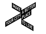 make your city a better place to live |