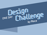 One Day Design Challenge